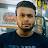 Prashant Chaudhary avatar image
