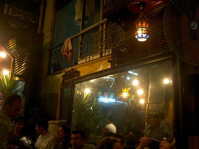 صور رمضان فى القاهرة بين الحسين ومسجد عمر  (( خاص لأمواج )) PICT2671