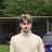 Vincent Isegran Bohman avatar image