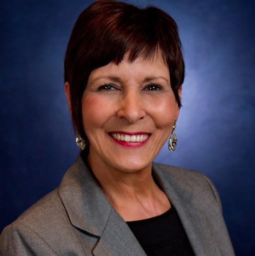 Marjorie Taylor