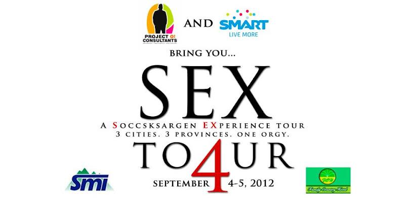 Soccsksargen Experience Tour 4
