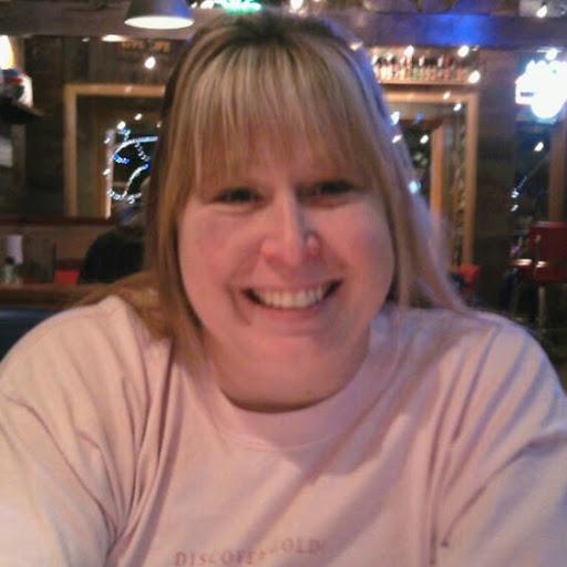 Deanna Joyner Photo 9