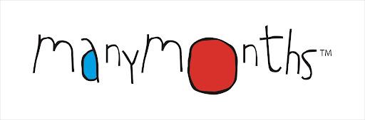 manymonhs