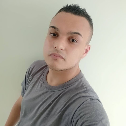 Rodrigobrancalhao