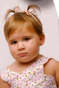 Peinados Para Bebes 1 Ano Cabello Corto