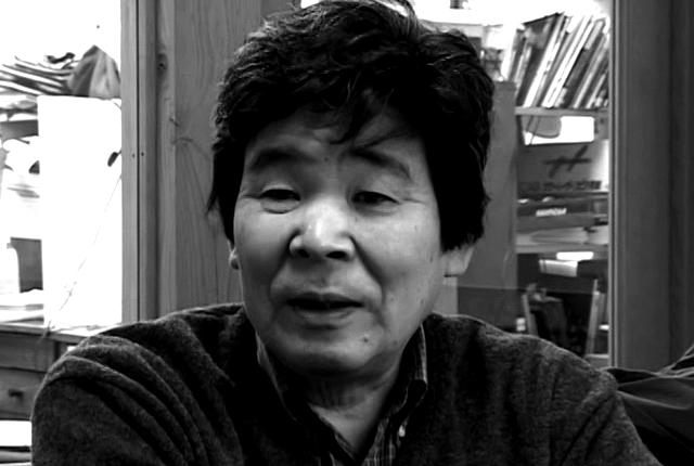 Đạo diễn phim Mộ đom đóm Takahata Isao đã qua đời vì bệnh tim