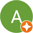 Allen G.,AutoDir