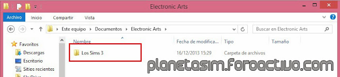 Tutorial: Instalación de Mods (archivos .package) Sin+t%25C3%25ADtulo3