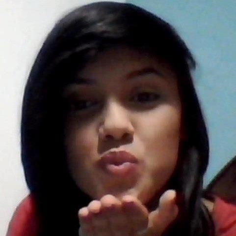 Adelaida Mendez Photo 10