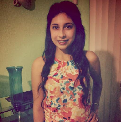 Karina Soto Karina Soto