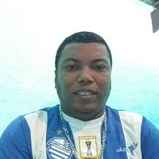 Ronaldo Ribeiro