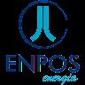 ENPOS ENERGIA S.L. avatar icon