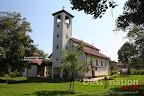 04 Crkva Sv. Bogorodica s. Trabotiviste.JPG