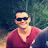Shane Plant-Mason avatar image