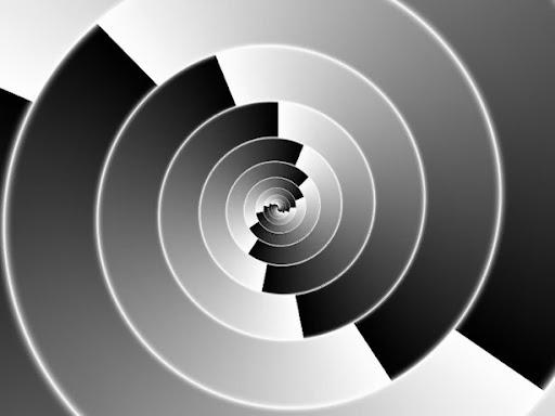 hjr_mask_circles.jpg