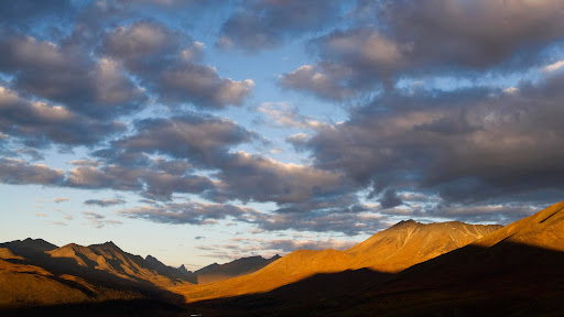 Tombstone Mountains, Yukon, Canada.jpg