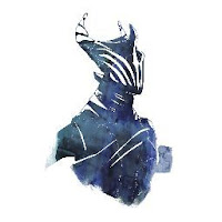 abirazor's avatar