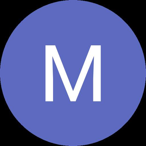 Marcelle M.
