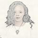 Agnes Wanja
