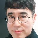 GiBum Sung