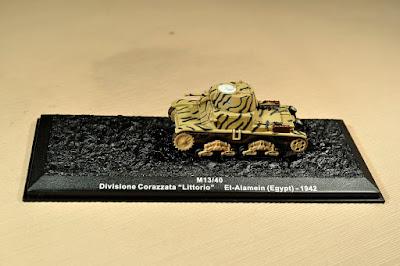 M13/40 (Italia)
