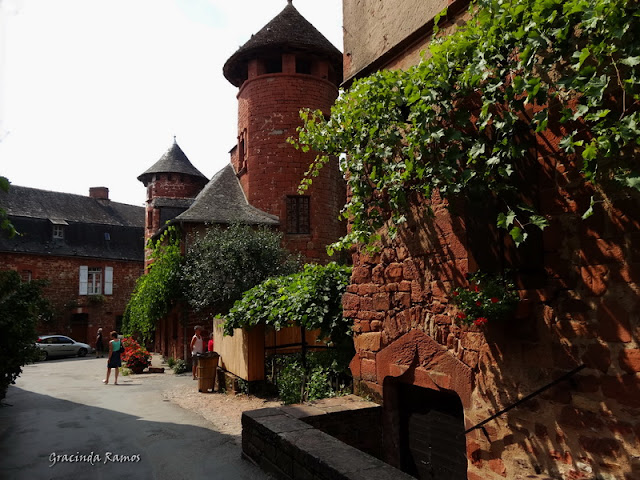 Passeando pela Suíça - 2012 - Página 26 DSC02960