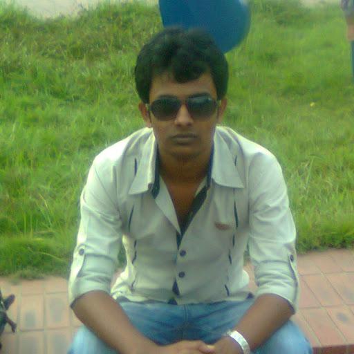 Babul Sarkar Photo 5