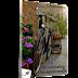 Το ποδήλατο και το αερόστατο, Ράνια Κυρκιντάνου (Android Book by Automon)