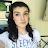 Samantha Rayburn avatar image