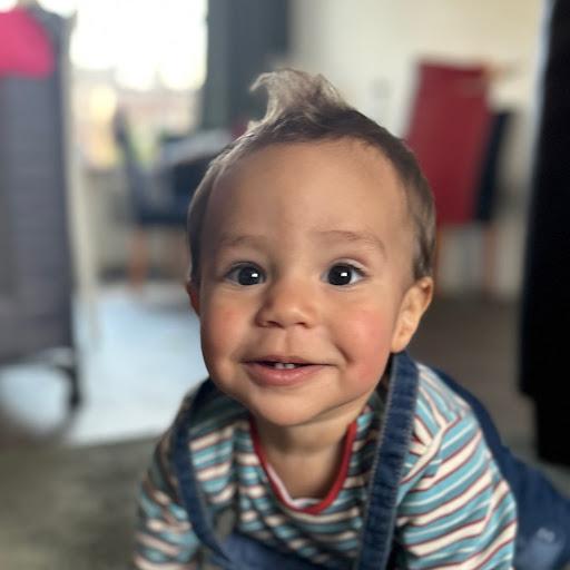 Caio Borges