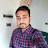 Babusona Chakraborty avatar image