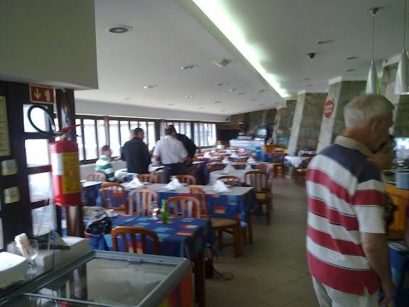 Douro - ELISIO WEEK END, COMARRISCOS, S.PEDRO DE MOEL, DOURO 090620122855