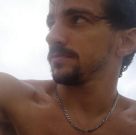 Pablo Vilar Photo 15