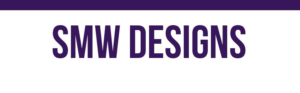 SMW Designs