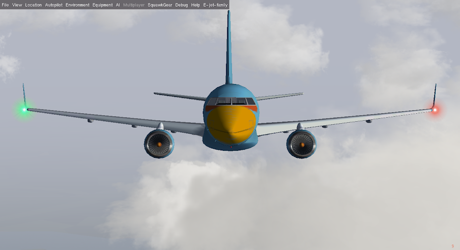 Merlion ERJ170 Angry Birds Liveries! (DOWNLOAD) Fgfs-screen-948