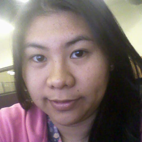 Charlene Mendoza Photo 22