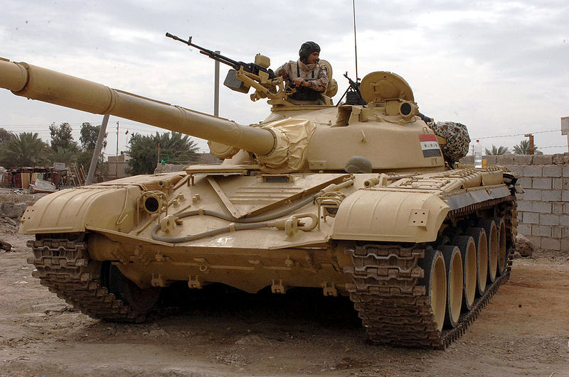 Tank pictures - Army tank pictures ...