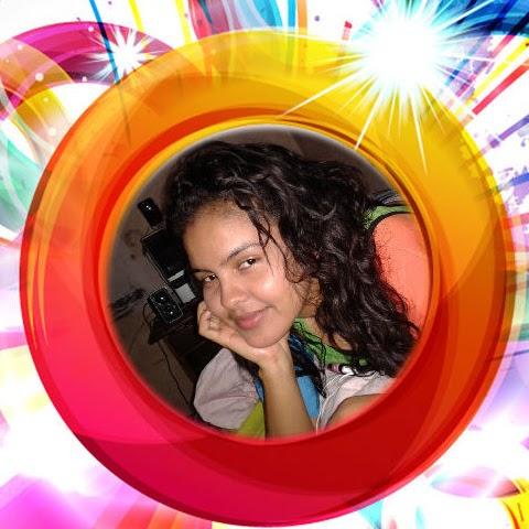 Katherine Ayala