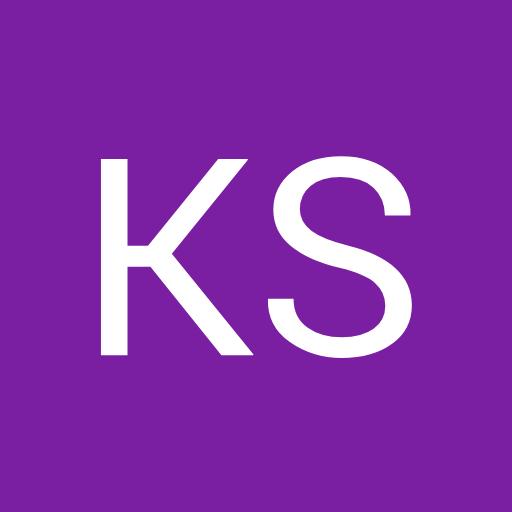 KS Kumar
