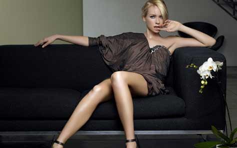 Naomi Watts, sexy