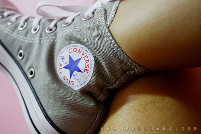 converse%2Bhicut%2Bold%2Bsilver%2Bchucks%2Bphilippines%2Bconverse.com%2Bstyles%2B%283%29 My First Pair of Converse!