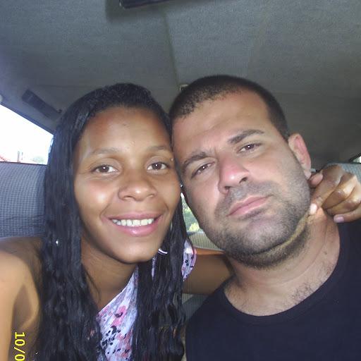 Gilmara Gomes Photo 2