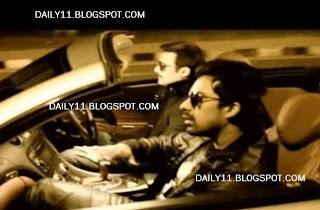 djjohal punjabi movies free download