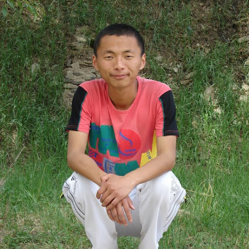 Xiang Xu Photo 32