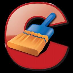 CCleaner Professional 3.17.1689 Final + Serial - Dọn rác & tối ưu máy tính