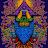 EpicIndian AJ avatar image