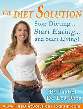 Weight Loss Programs The Diet Solution Program