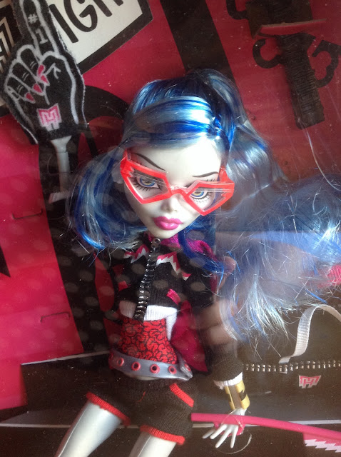 monster-high-animadoras