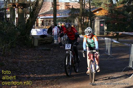 Mountainbike en Cyclocross wedstrijd OVERLOON 02-02-2014 (51).JPG