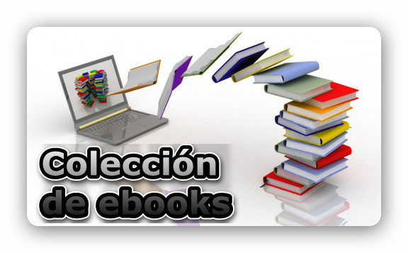 Colecci�n de ebooks [08.04.13]